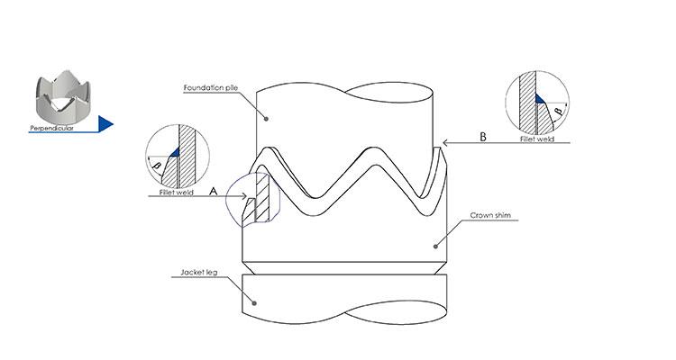 SPC1500-3000pt-CNC Pipe Cutting Machine - شرکت آرتین بنیان